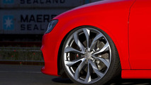 Audi S3 by SR Performance