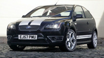 Ford Focus ST500 limided edition