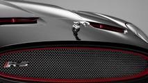 Arden AJ 20 RS 12.2.2013