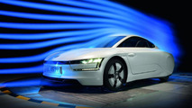 Volkswagen XR1 with Golf GTI engine planned - report