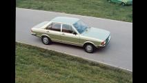 Audi 80 1977 (B1)