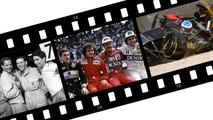 Motorsport Network acquires Sutton images