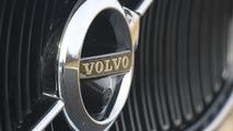 2017 Volvo S90 T5: İnceleme