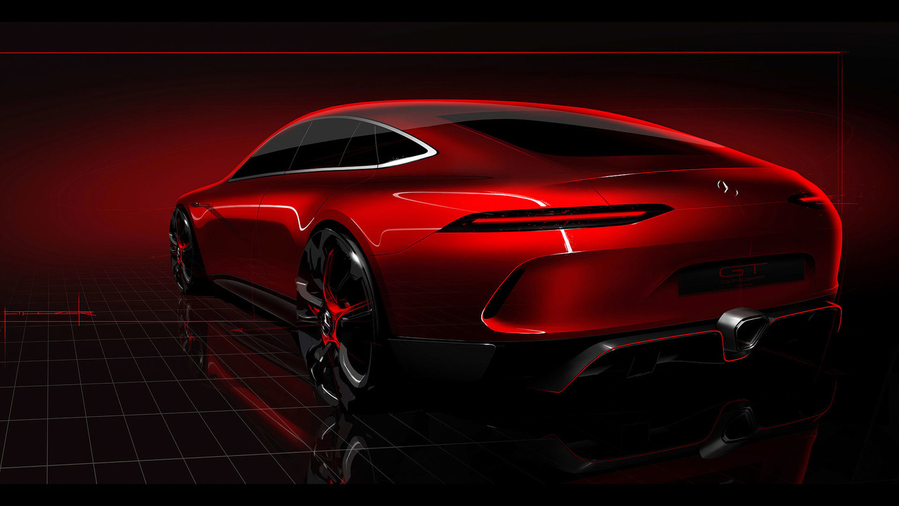 mercedes-amg-gt-concept-teaser-photo