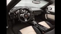 Chevrolet Corvette chega a marca de 1,5 milhão de unidades - Veja fotos de duas raridades