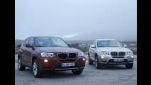 BMW mantém liderança mundial entre marcas Premium em agosto