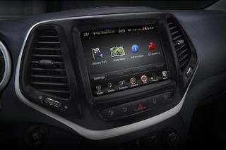 NHTSA Backs Self-Driving Cars, but How Will It Address Hacking?