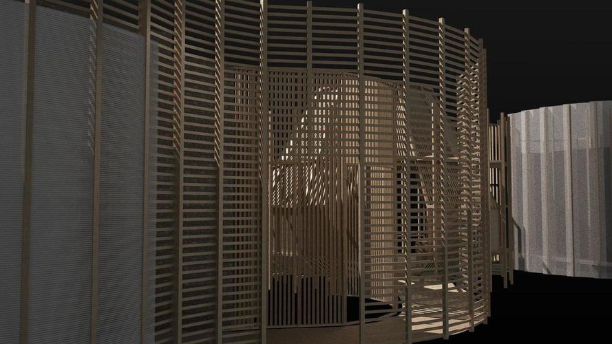 Lexus to introduce a bespoke design concept at Milan Design Week