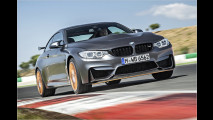 BMW feiert in Goodwood
