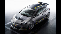 Wahnsinn, Opel: Gefällt mir!