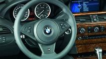 BMW 6 Series Edition Sport Announced