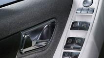 Mercedes-Benz Sports Tourer Vision B