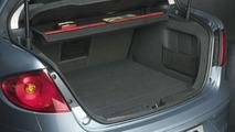 New SEAT Toledo