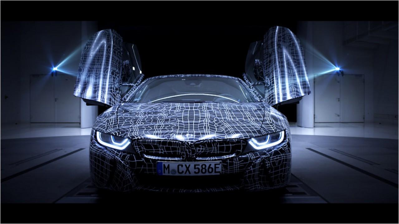 BMW Zukunft