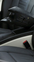Dual-Access Console Lid
