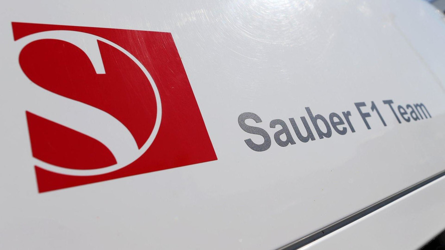 Sauber boss admits delay in Russian rescue deal