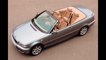 Premiere bei BMW
