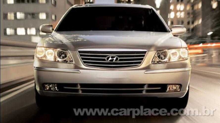 Veja os modelos que continuam bem e quais tiveram queda nas vendas em 2008