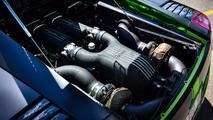 Calgary dealership puts 1,750-horsepower Gallardo on eBay