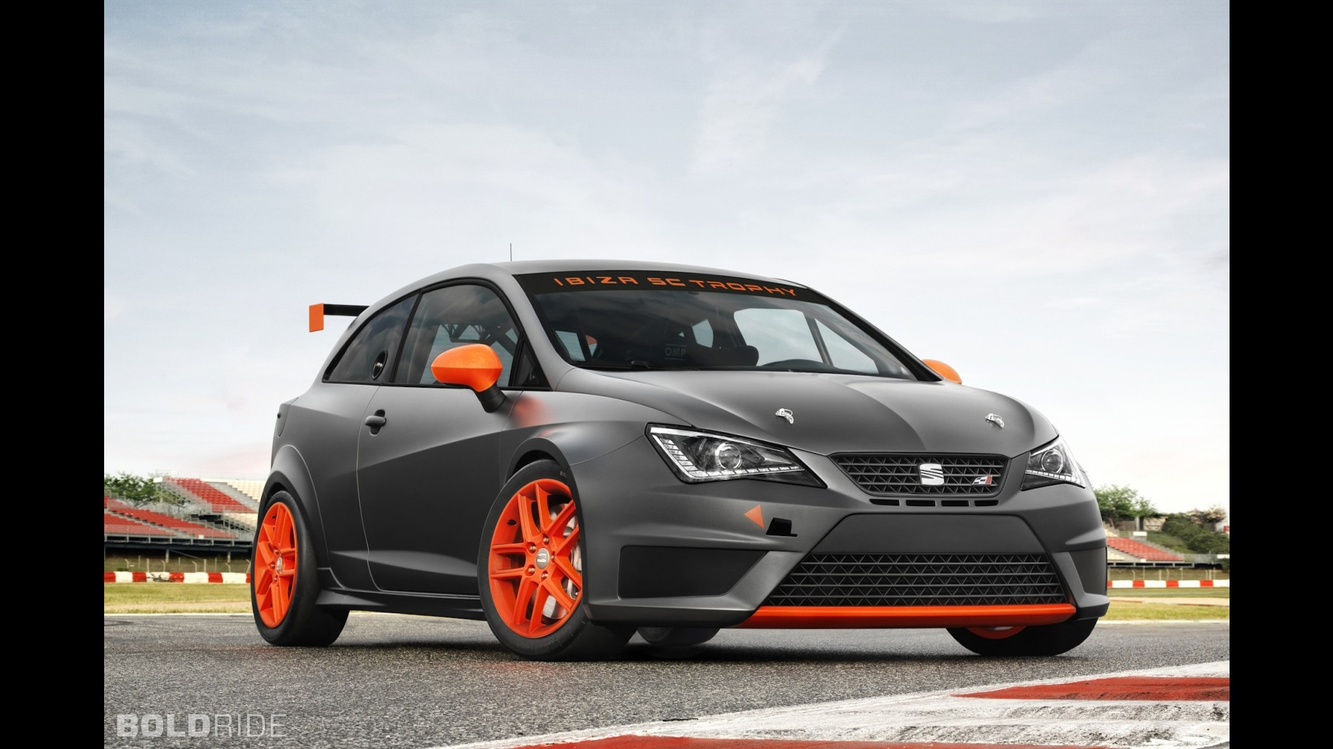 seat ibiza sc trophy. Black Bedroom Furniture Sets. Home Design Ideas