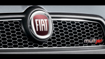 Fiat Doblò MyLife