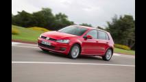 Nuova Volkswagen Golf 5 porte