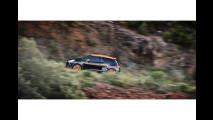 Citroen DS3 Racing - TEST