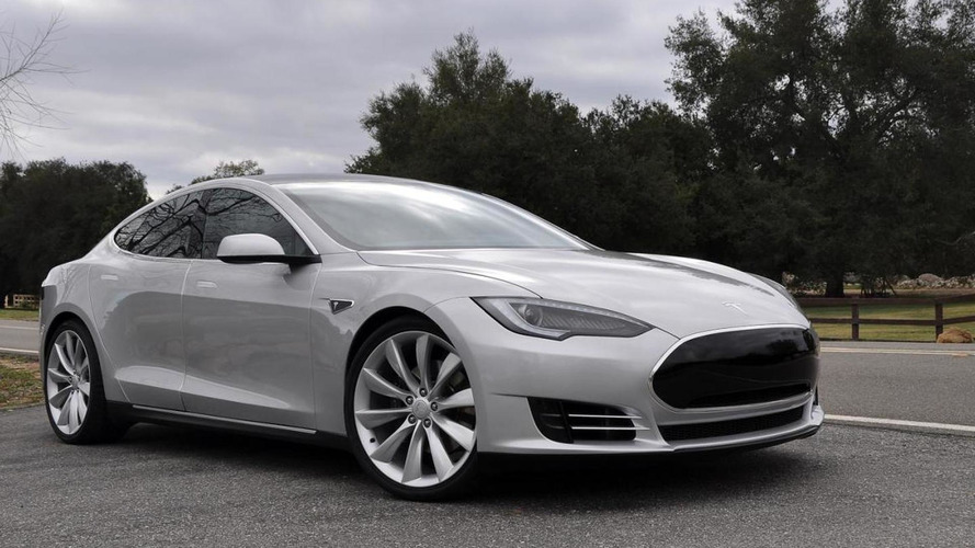 NYT admits Tesla Model S test drive editor didn't use 'good judgment'