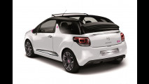 Citroen DS 3 Cabrio DStyle by Benefit