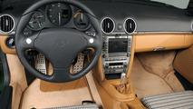 Porsche Developing an Electric Vehicle - report