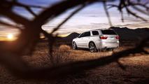 2011 Dodge Durango R/T 09.02.2011