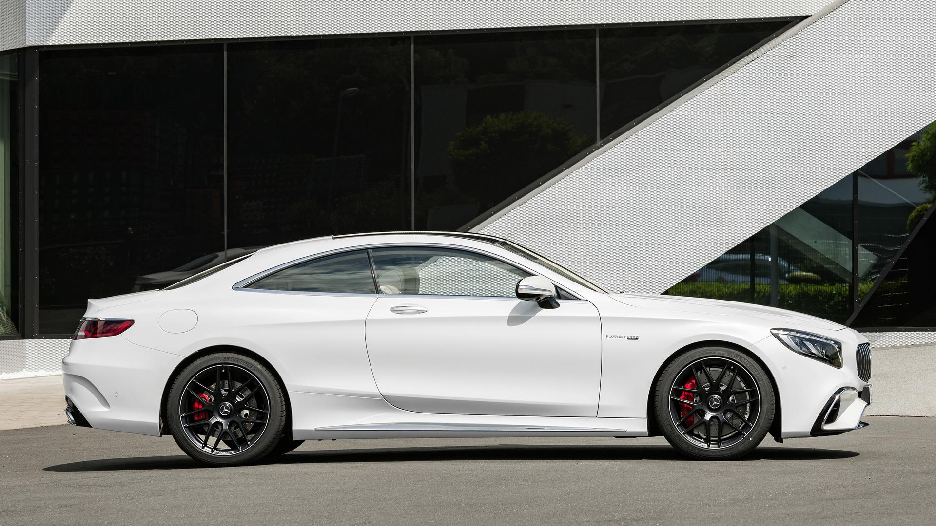 https://icdn-3.motor1.com/images/mgl/ALmg2/s1/2018-mercedes-amg-s63-coupe.jpg