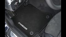 Hamann BMW 6-Series Gran Coupe
