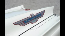 Ford Thunderbird #98 Battlebird