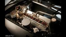 Bugatti Type 101 Coupe