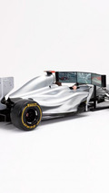 Formula 1 simulator on sale for 90,000 GBP