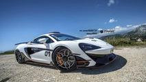 McLaren 570S Prior-Design