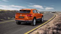 Volkswagen T-Cross, segundo Kleber Pinho da Silva
