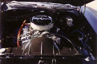 Your Ride: 1969 Pontiac GTO