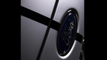 Ford France 50th Anniversary editions celebrate Le Mans win