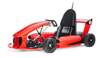 Arrow Smart-Kart