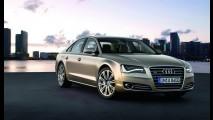 World Car of the Year 2011: Confira os indicados ao Prêmio Carro Mundial do Ano