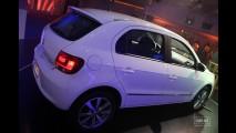 Conheça os automóveis e comerciais leves mais vendidos no Brasil na 1ª quinzena de outubro