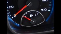Europa: consumo de 37,3 km/l deve ser a meta até 2025