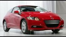 Conheça os carros mais seguros testados na Europa em 2010; chinês é o pior