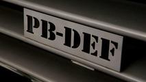 Piet Boon Defender Design Edition