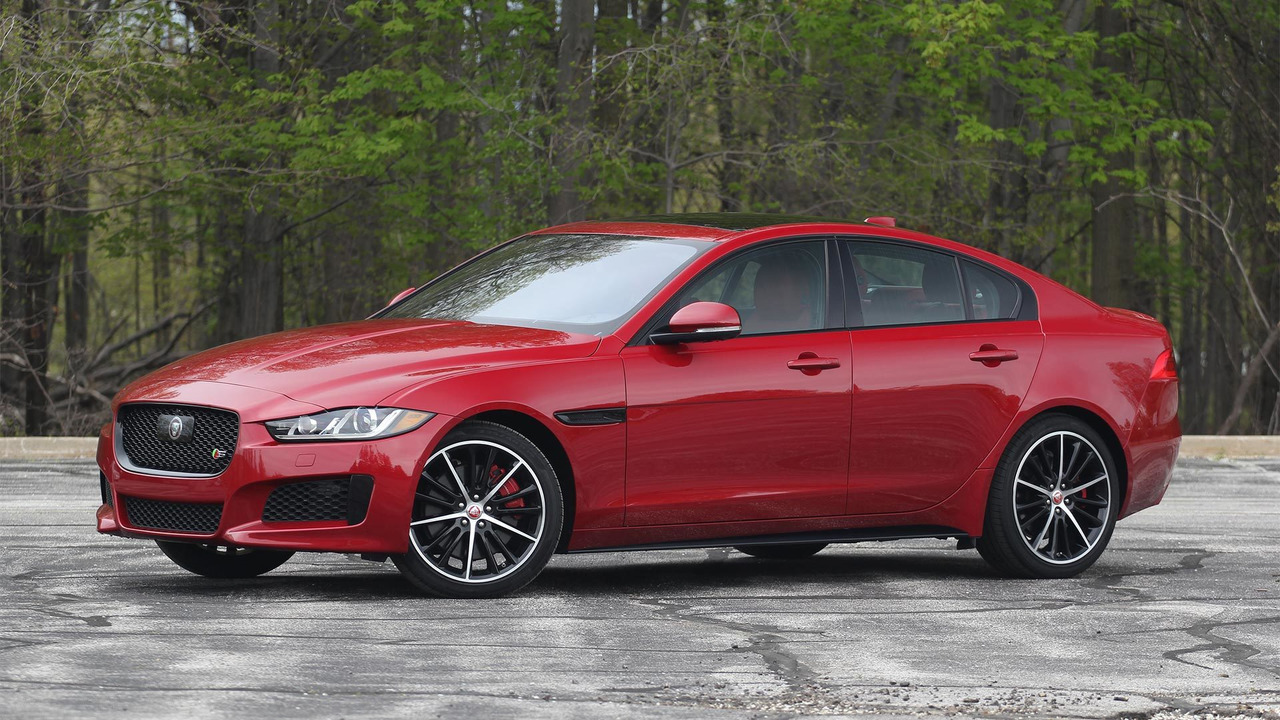 in xf inventory awd jaguar new elmhurst car premium