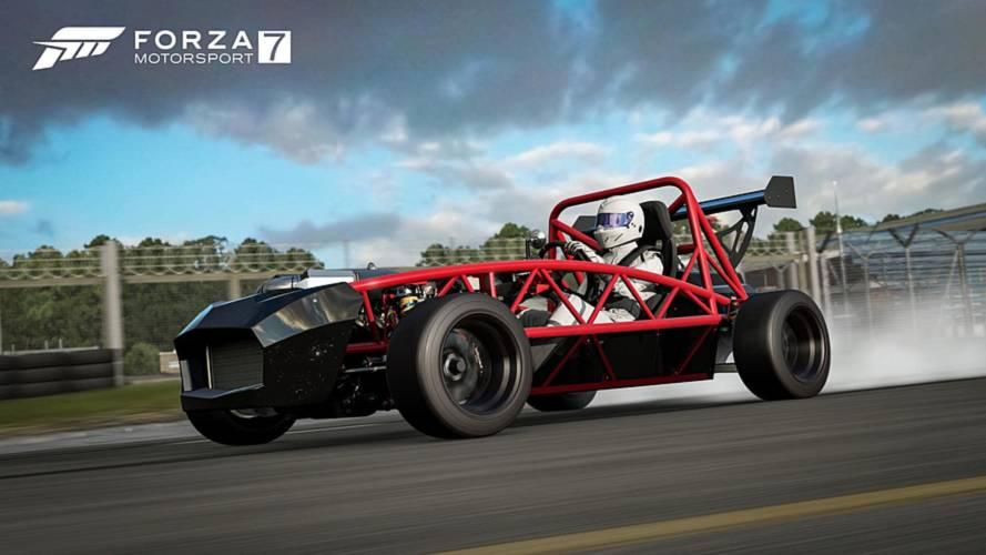 [Image: forza-motorsport-7-update.jpg]