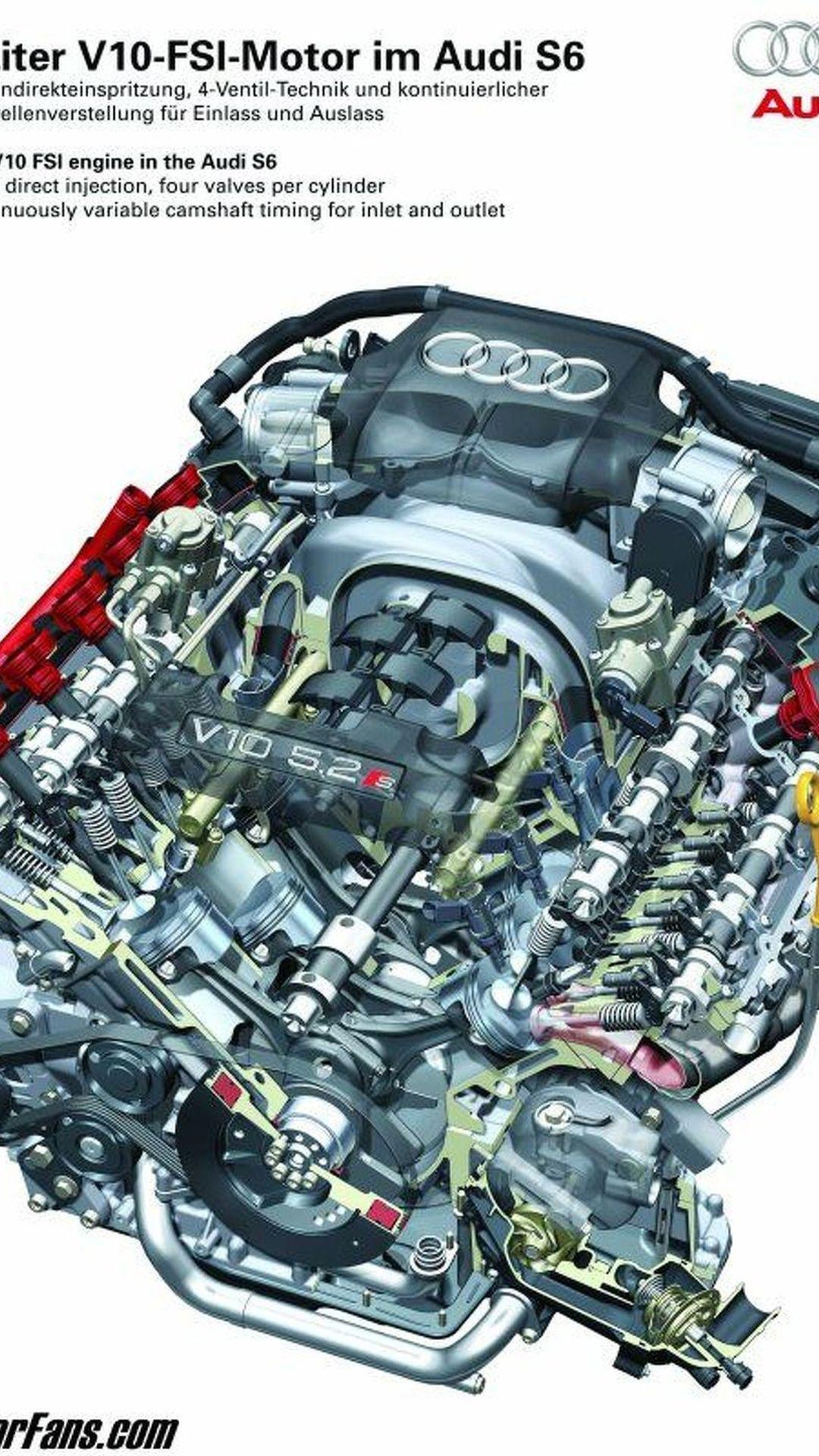V10 Engine Diagram Great Design Of Wiring Dodge Harness Ford Swap Oem 68