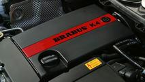 BRABUS K4